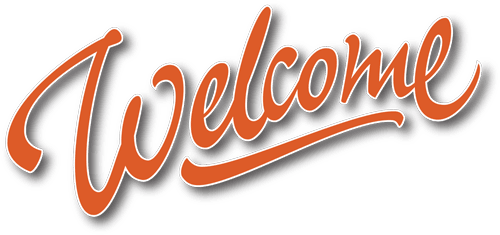 Welcome.png PlusPng.com.