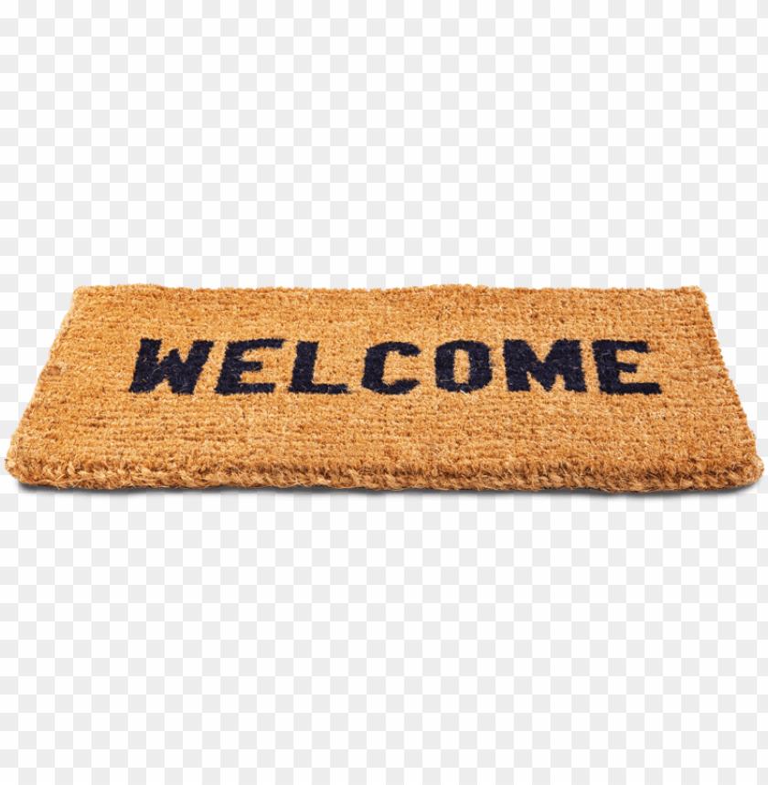 welcometoem.