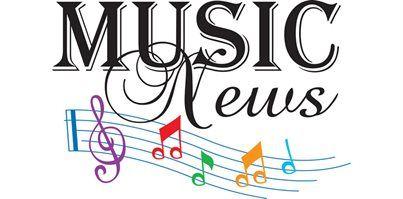 Choir News.