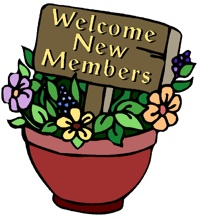 Free New Member Cliparts, Download Free Clip Art, Free Clip Art on.