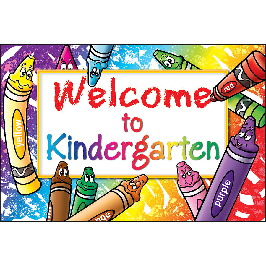 Welcome new class clipart transparent Transparent pictures.