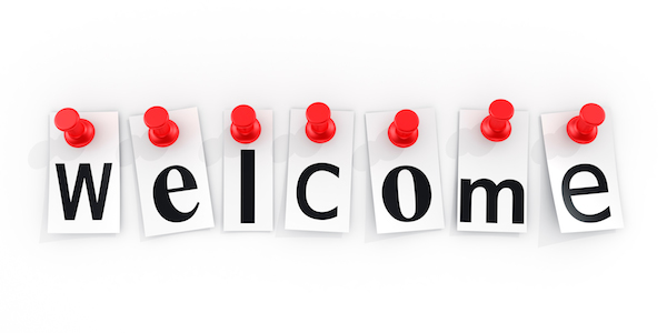 Free Welcome Staff Cliparts, Download Free Clip Art, Free.