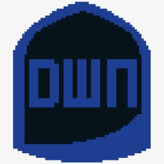 Welcome To Dwn, Your New Job Until You\'re Fired.