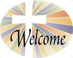 Image result for welcome to the group new members.