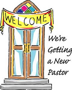 Free Welcome Pastor Cliparts, Download Free Clip Art, Free Clip Art.