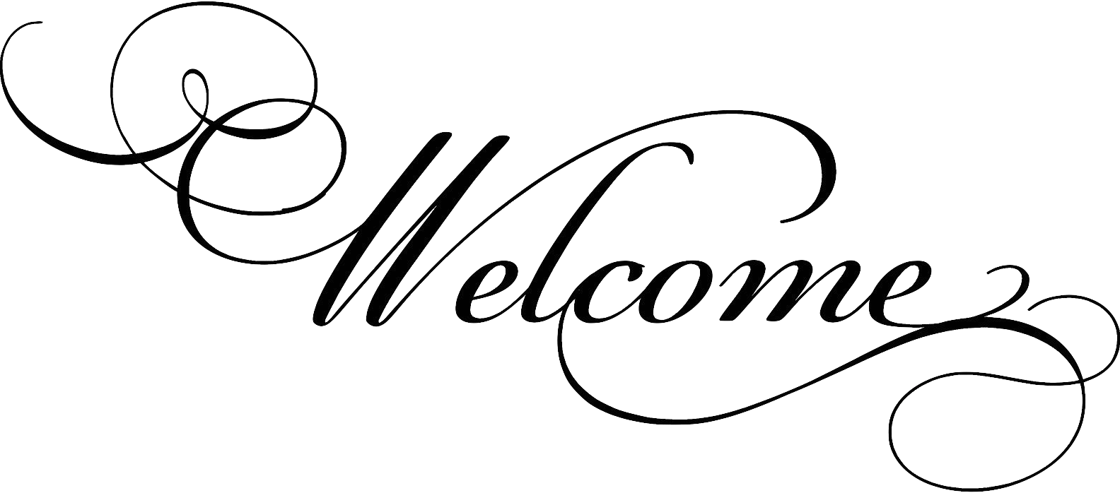 Welcome PNG images free download.