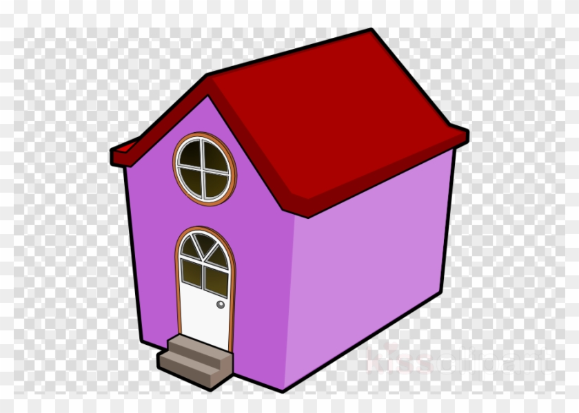 House Clip Art Clipart Gingerbread House Clip Art.