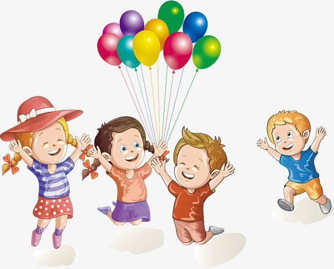 Welcome New Teacher, New Clipart, Teacher Clipart, Balloon.