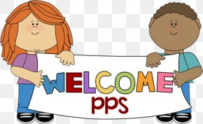 Art School Teacher Kindergarten Clip Art, PNG, 800x1265px.