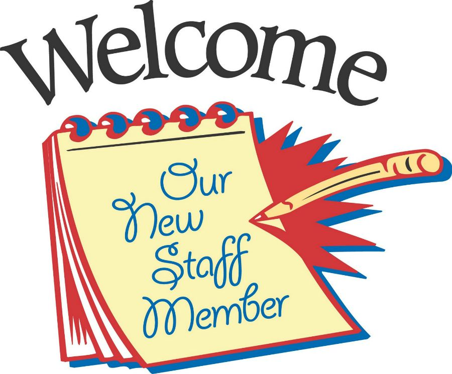 Welcome new CMS Teachers and Staff!.
