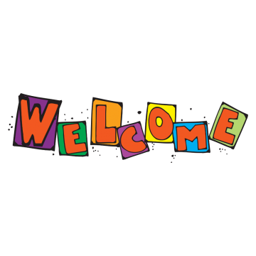 Welcome PNG Free Download.PNG.