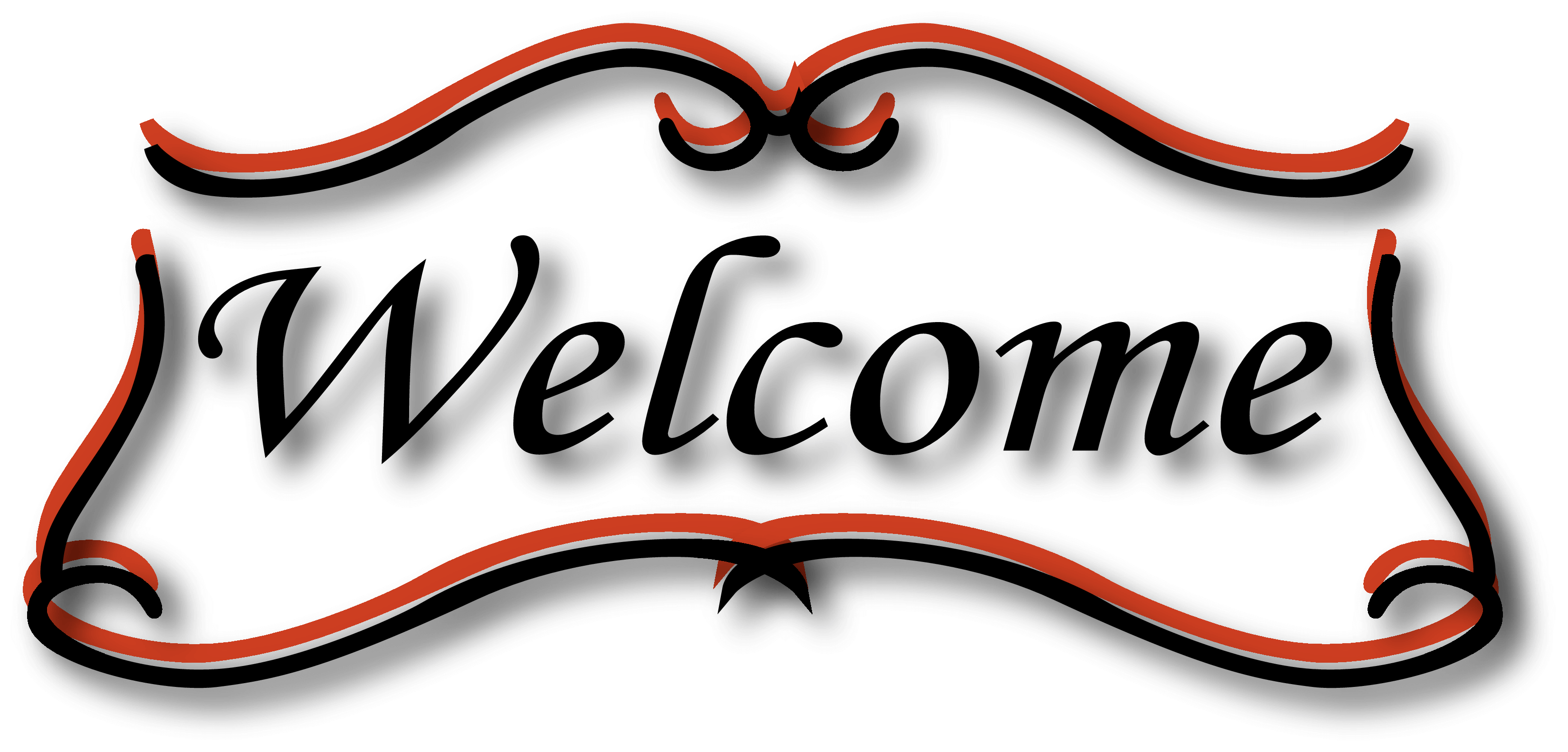 Welcome png hd #33286.