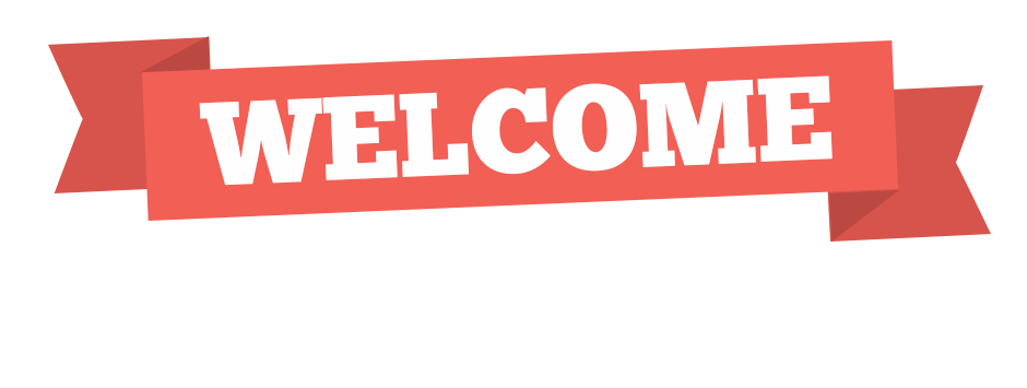 Welcome PNG Images Transparent Free Download.