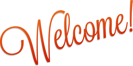 Welcome png images #33284.