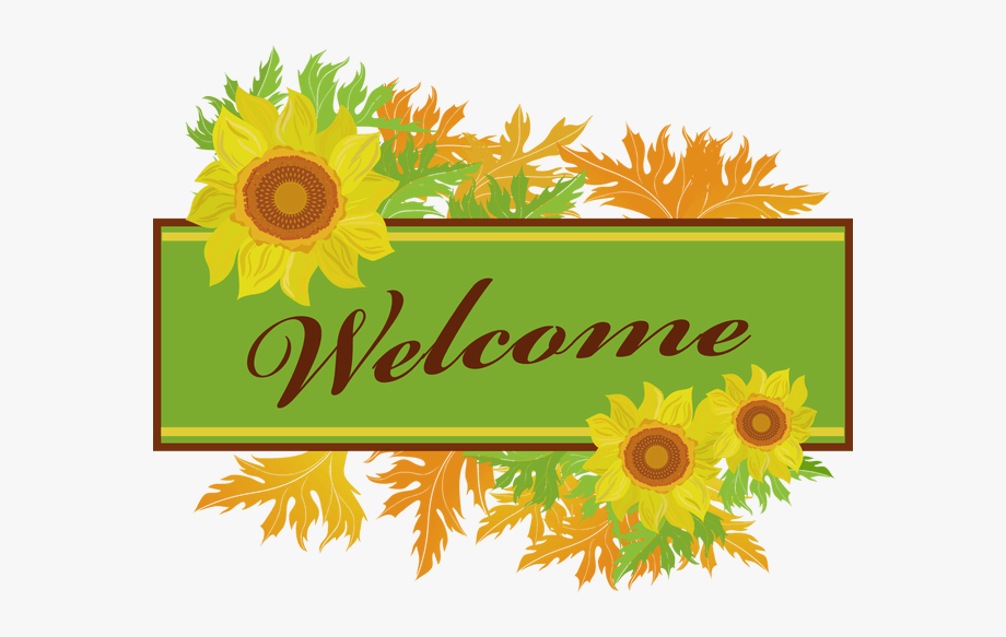 Welcome Clipart Clipart Cliparts For You.