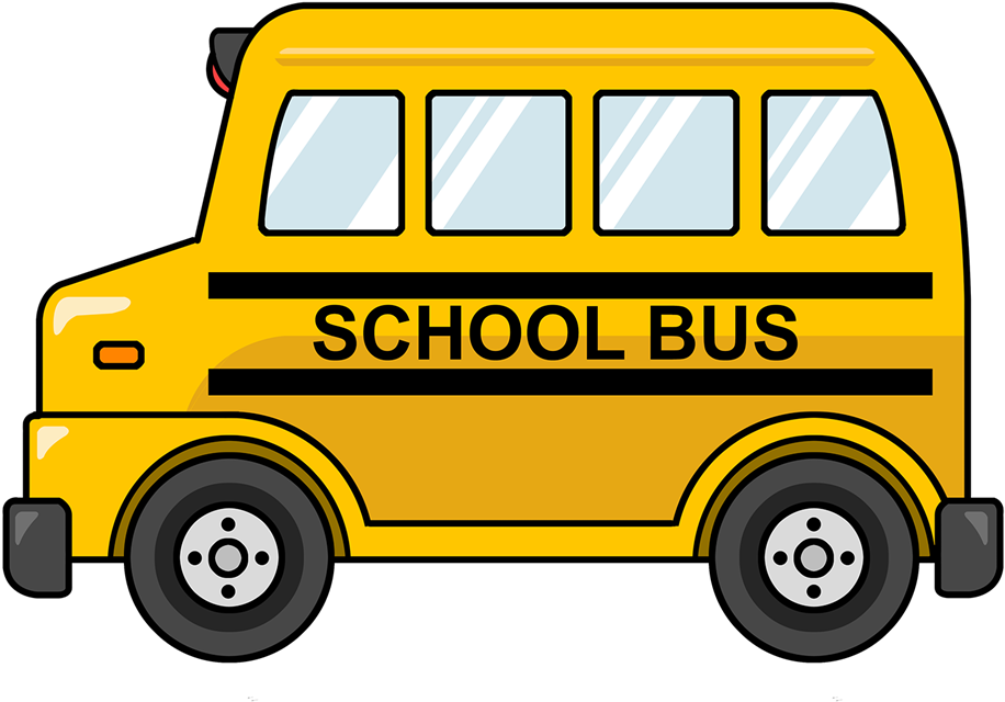 Welcome Back To School Clipart Image Result For Pictures.