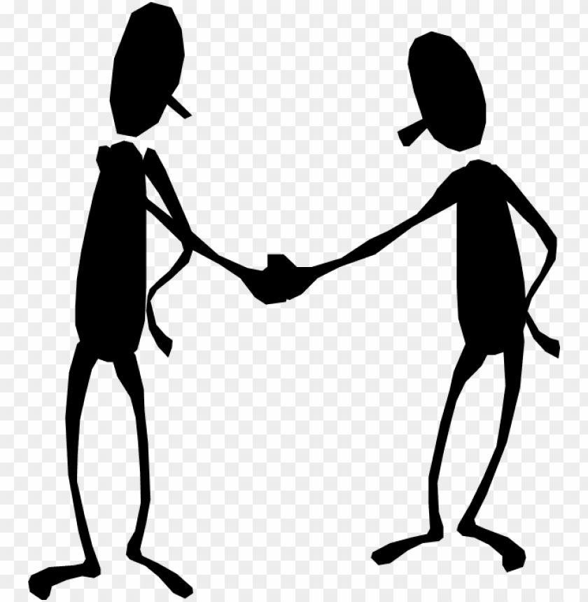 eople shaking hands clipart 19 men shaking hands image.