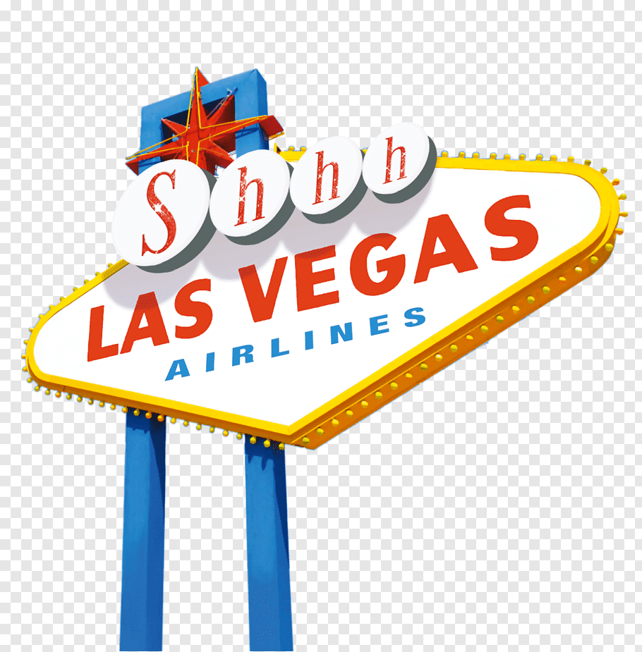 Welcome to Fabulous Las Vegas sign Las Vegas Strip McCarran.