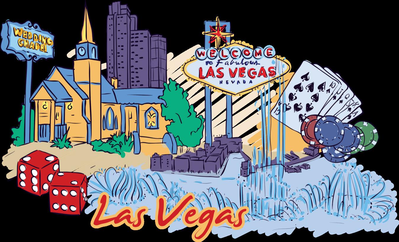 Welcome to Fabulous Las Vegas Sign McCarran International.