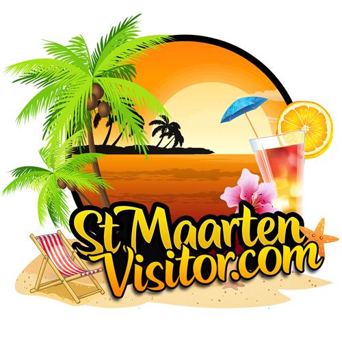 St.Maarten Highlights Archives.
