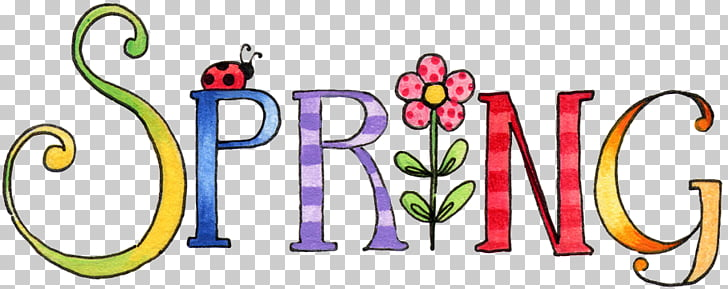 Spring Website , Very Welcome s PNG clipart.