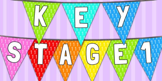 1 clipart stage, 1 stage Transparent FREE for download on.