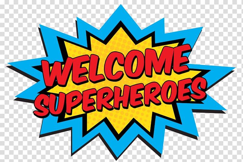 Superhero Batman Superman Spider.