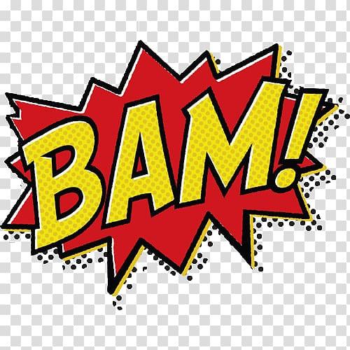 Bam! work, Batman Comic Book Resources Comics Superhero.