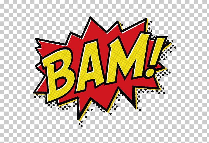 Batman Comic Book Resources Comics Superhero, batman, bam.