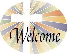 Image result for free Baptist church bulletin clip art.