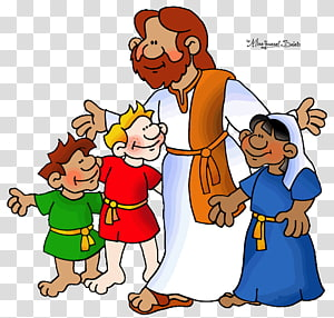 Bible Christian Church Child Christian ministry Pastor, kids.