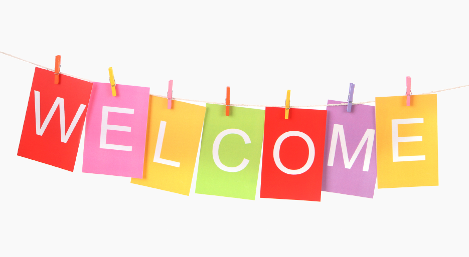 Free Welcome Staff Cliparts, Download Free Clip Art, Free Clip Art.