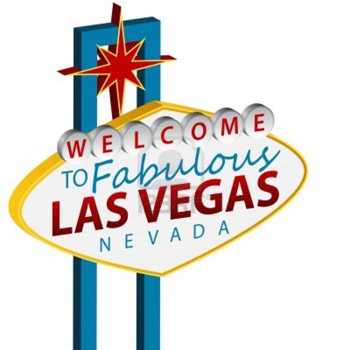 Las Vegas Clipart & Las Vegas Clip Art Images.