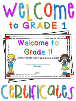 Grade 1 clipart 6 » Clipart Station.