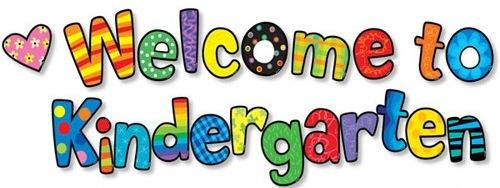 Kindergarten clip art images clipart.