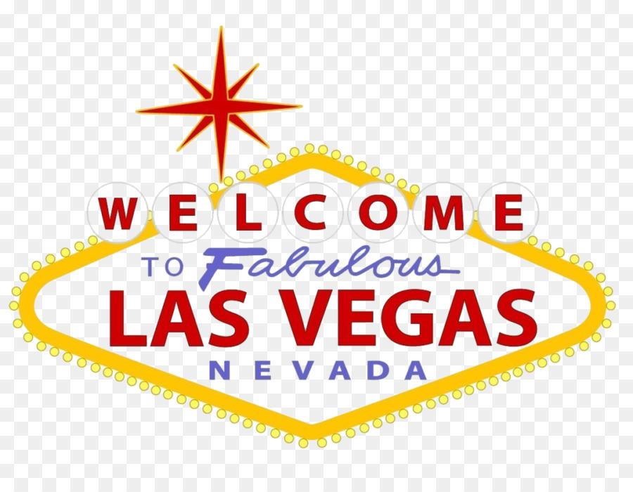 Las Vegas Logo png download.