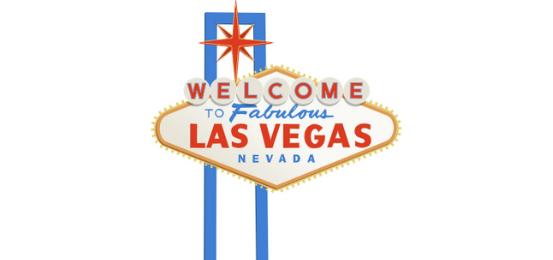 Welcome To Las Vegas in Las Vegas, NV.