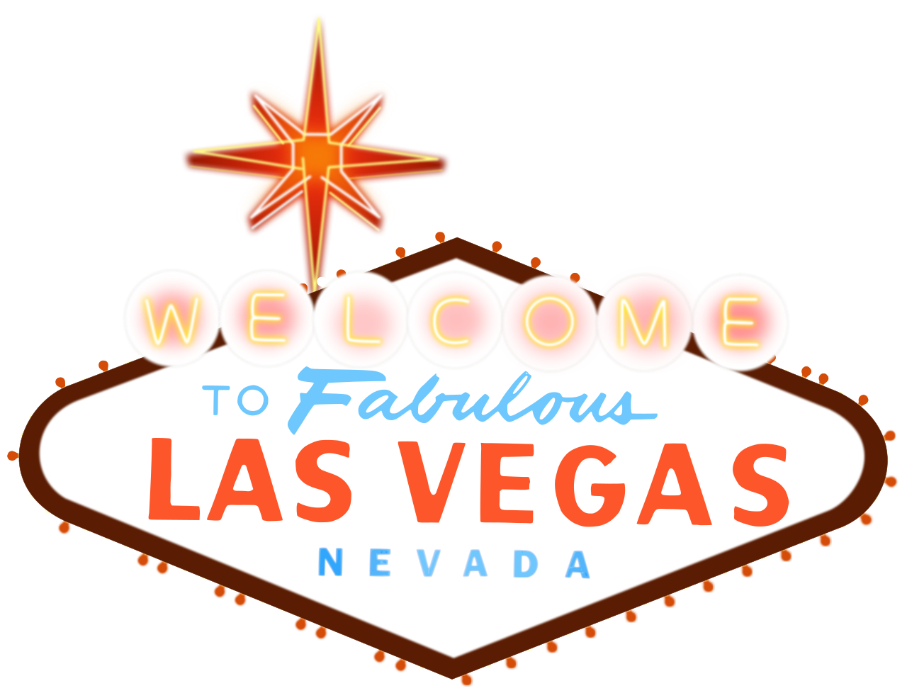 File:Welcome to Fabulous Las Vegas Sign.svg.