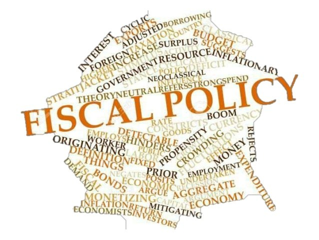 Fiscal clipart Transparent pictures on F.