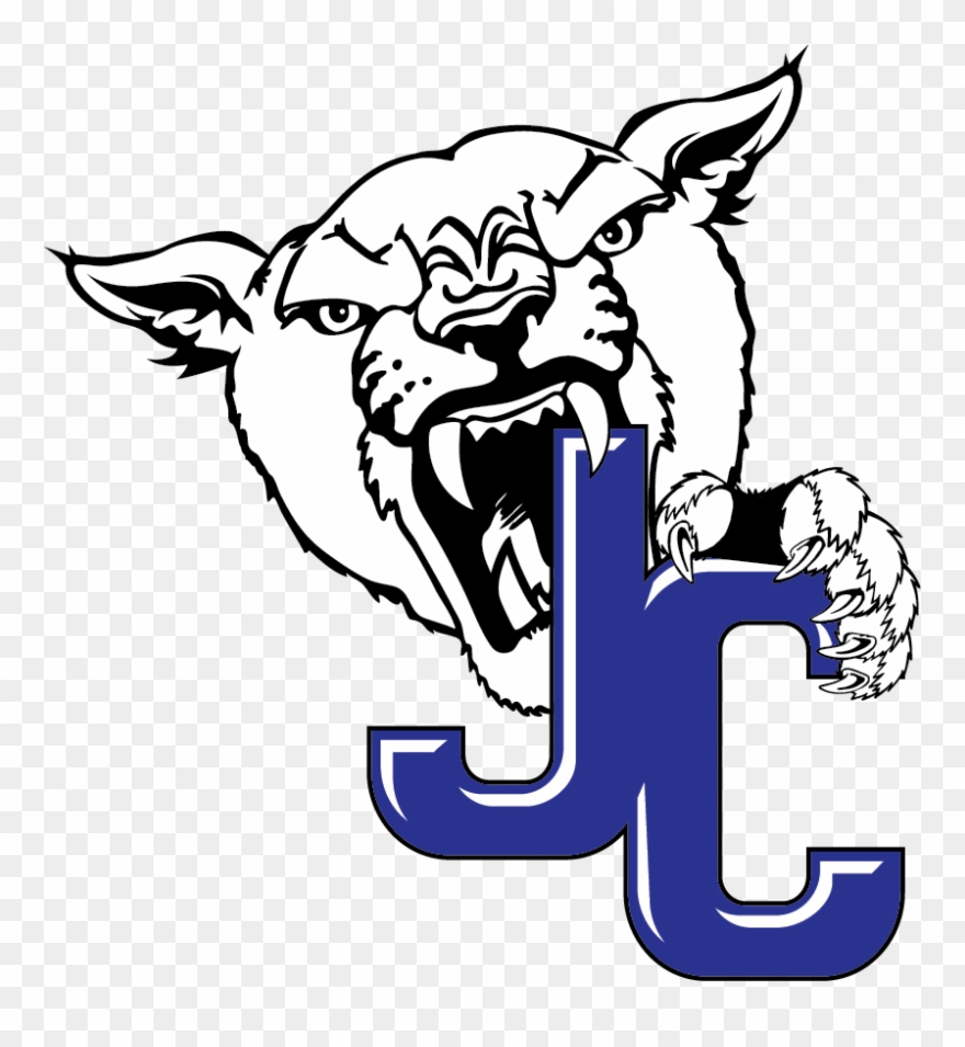 Welcome To Junction City Middle School Team.