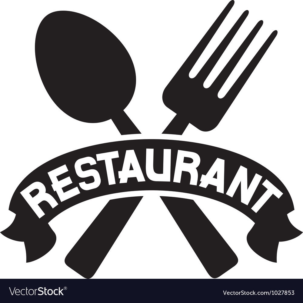 Welcome to my Restaurant page!.