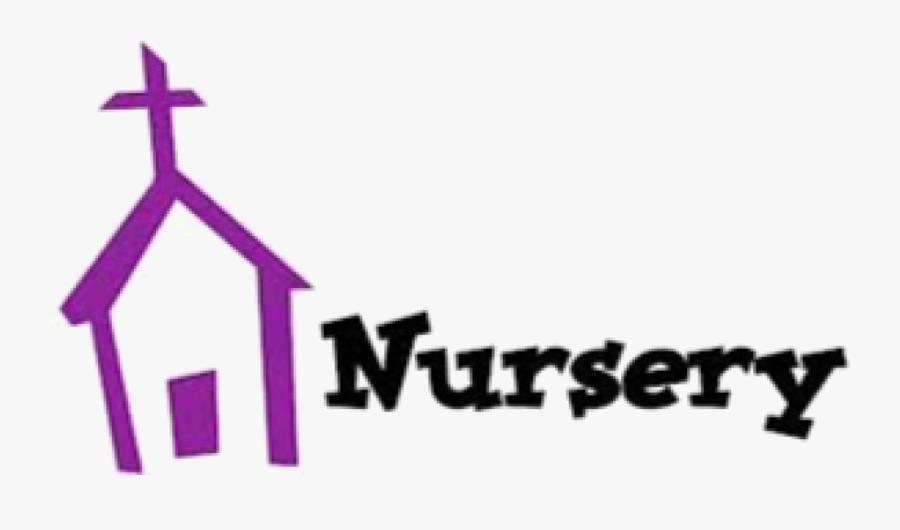 Nursery Clipart Welcome.