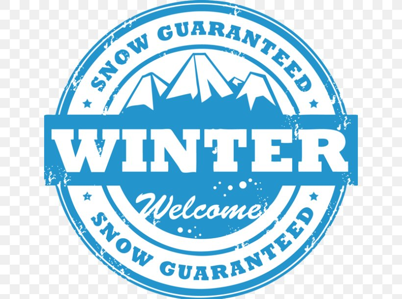 Clip Art Winter Welcome To Our Home Wall Quote Mural Decal.