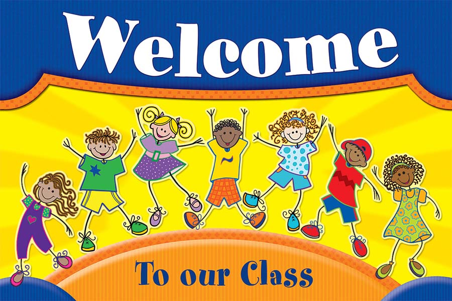 Free Welcome Classroom Cliparts, Download Free Clip Art, Free Clip.