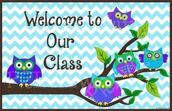 Welcome to our class clipart » Clipart Portal.