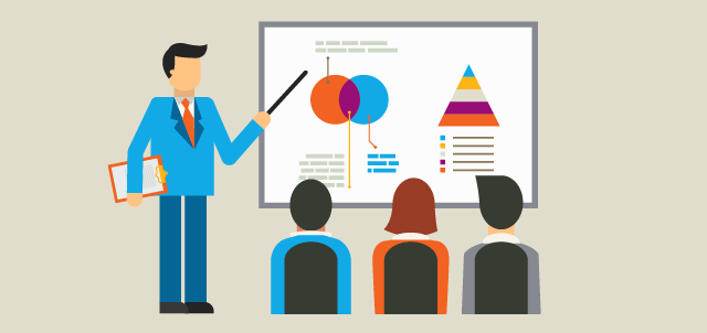 Employee onboarding vs. orientation: Why you need both.