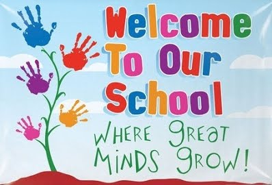 Benigno S. Aquino Jr. Elementary School.