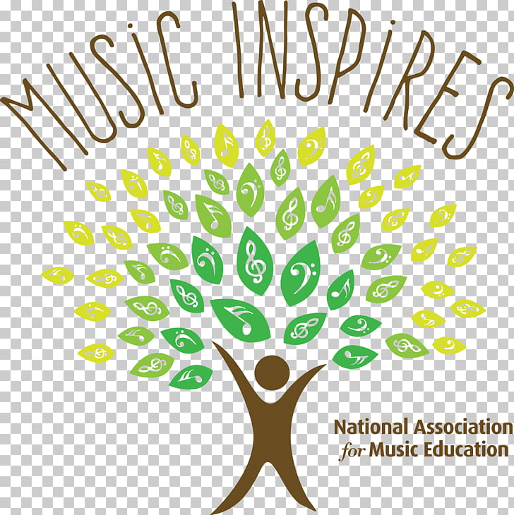 The National Association for Music Education School.