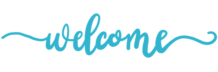 Welcome Pngs & Free Welcome s.png Transparent Images #22293.