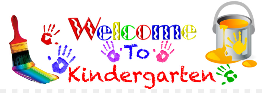 Welcome to preschool clipart 5 » Clipart Station.